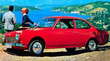 путешествие в Анталию на авто машине